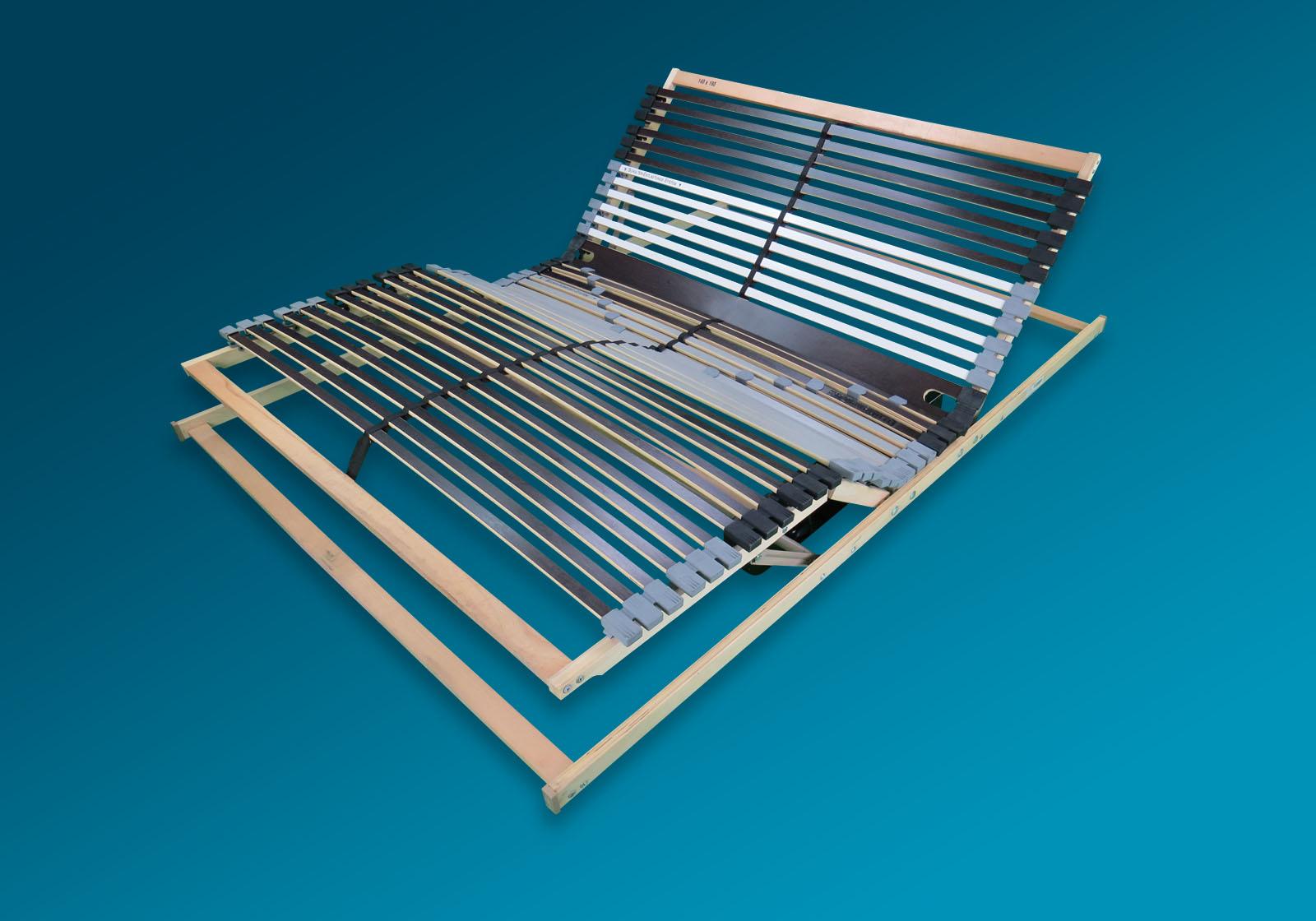 elektrischer lattenrost 100x200 elektrischer lattenrost 100x200 elektrischer lattenrost. Black Bedroom Furniture Sets. Home Design Ideas