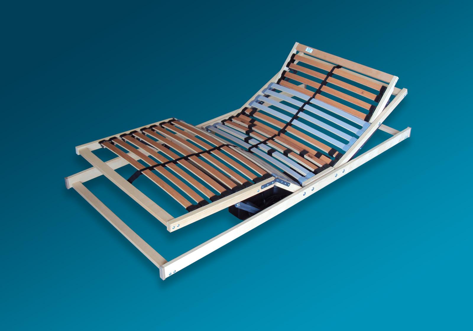 maxx 228 319 90x200 elektrischer lattenrost 28 leisten kabel ebay. Black Bedroom Furniture Sets. Home Design Ideas